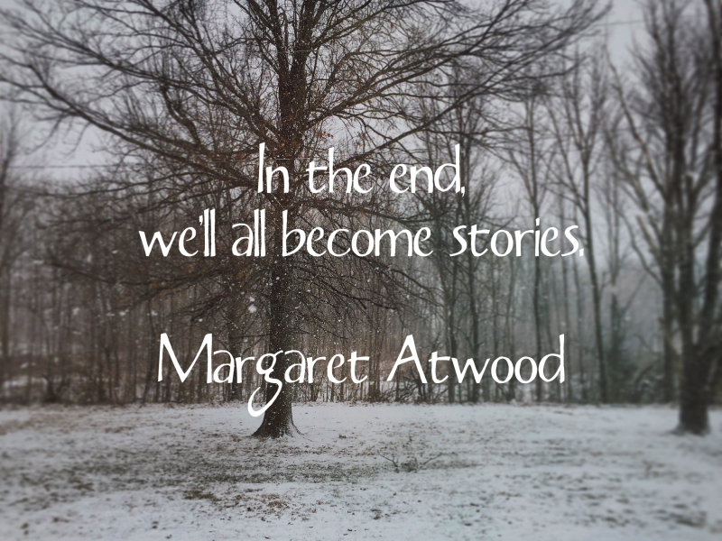 Atwood Quote_01